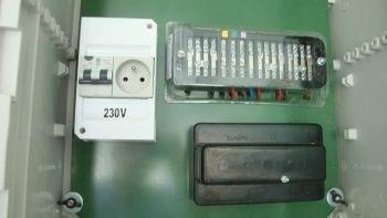 Produkcja-elektro-hit-04
